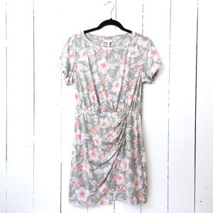 🆕Listing! Rebecca Taylor cotton floral dress